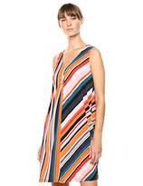 ECI New York New York Women's A line Dress
