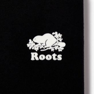 Roots Girls Cozy Fleece Legging