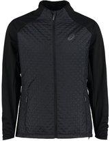 Asics Hybrid Sports Jacket Performance Black