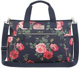 Cath Kidston Carry All Nappy Bag - Antique Rose