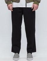 Polar Skate Co. Surf Pants