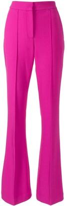 Rebecca Vallance Amina trousers