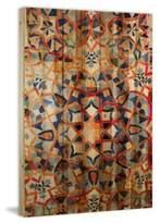 Parvez Taj Figuig Pine Wood Print