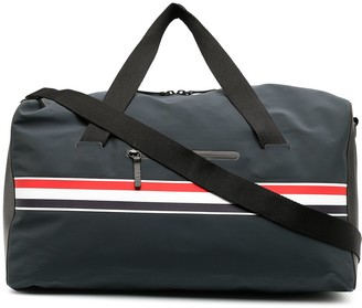 Thom Browne Waterproof Welded Duffle Bag