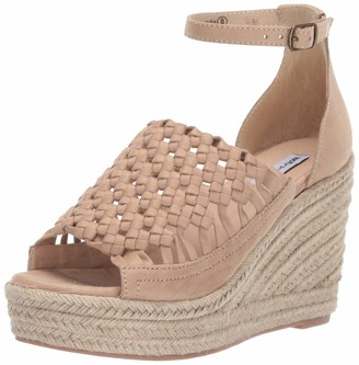 Not Rated Womens Juti Nude 7.5 M
