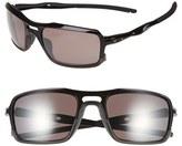 Oakley 'Triggerman TM Prizm TM ' 59mm Polarized Sunglasses