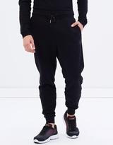 New Balance Essential Pants