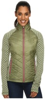 Smartwool Propulsion 60 Jacket Women's Coat