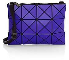 Bao Bao Issey Miyake Women's Lucent Matte Crossbody Bag