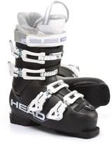 Head Next Edge 65 Ski Boots (For Women)