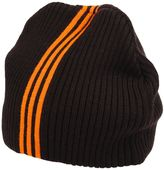 Y-3 Hats