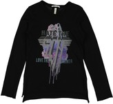 MET T-shirts - Item 12068873