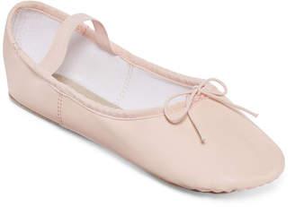 Jacques Moret Jacques Mort Ballet Shoes - Girls