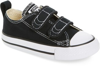 Converse Chuck Taylor(R) Double Strap Sneaker