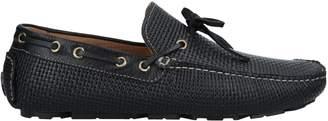 Trussardi Loafers