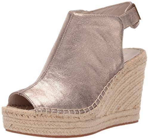 7eeb831d6e0 Women's Olivia Espadrille Wedge Sandal