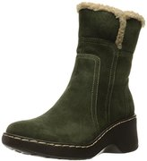 Aerosoles Women's Side Kick Boot