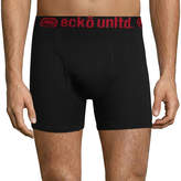 Ecko Unlimited Unltd Boxer Briefs