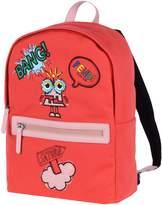 Fendi Backpacks & Fanny packs - Item 45388455