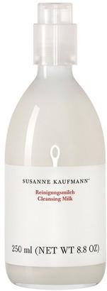Susanne Kaufmann Cleansing Milk 250Ml