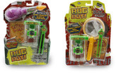 Lanard Toys Bug Out Assorted