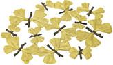 Michael Aram Butterfly Gingko Trivet