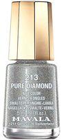 Mavala Mini Colour - Pure Diamond (5ml)