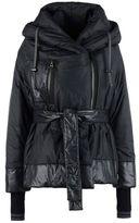 Bacon 13 BLACK Jacket