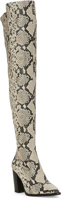 Vince Camuto Cottara Over the Knee Boot