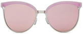 Quay Modern Stardust Sunglasses