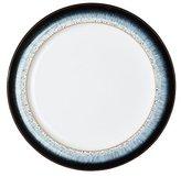 Denby Halo Dessert/Salad Plate, 24.5cm