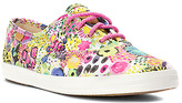 Keds Women's Champion Liberty Floral