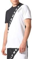adidas Men's Equipment Rose City T-Shirt