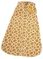 Disney Lion King Wearable Blanket, Brown, Medium by