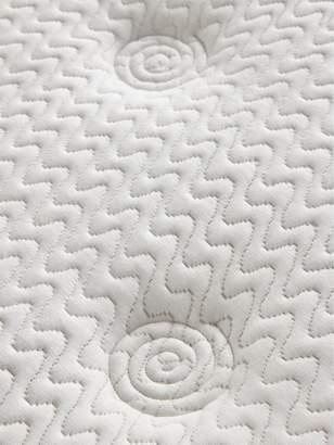 Sweet Dreams Grace Pocket Plush Mattress