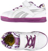 Reebok Low-tops & sneakers - Item 11212917