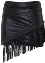 Numero 00 Cotton Skirt