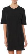 Drifter Gebella T-Shirt Dress