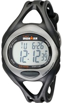 Timex Ironman® Triathlon Sleek 5/1