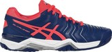 Asics Women's GEL-Challenger 11 Tennis Shoe