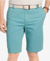 Izod Men's Saltwater Shorts