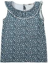 Le Petit Coco T-shirts - Item 12022637