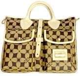 Orobianco Hittorya Business Bag
