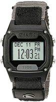 Freestyle Unisex 10025901 Tide Trainer Digital Display Japanese Quartz Black Watch