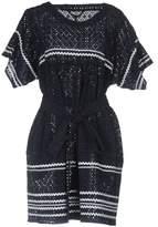 Lisa Marie Fernandez Short dress