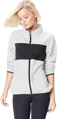 Active Wear Activewear Women's Sports Jacket