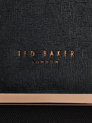 Ted Baker Albany 49cm 2-Wheel Duffle Cabin Case