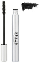 Stila Major MAJOR Lash Mascara Black