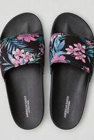 American Eagle Outfitters AE Pool Slide Sandal