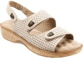 SoftWalk 'Bolivia' Sandal (Woman)